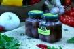 Cipolle di Tropea in agrodolce