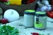 Crema di carciofi