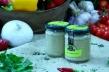 Crema di funghi porcini