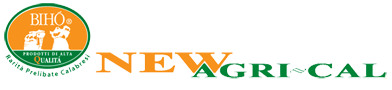 New Agri-Cal logo